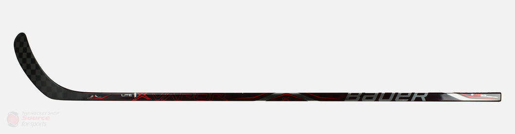Bauer Vapor 1X Lite Grip Senior Hockey Stick