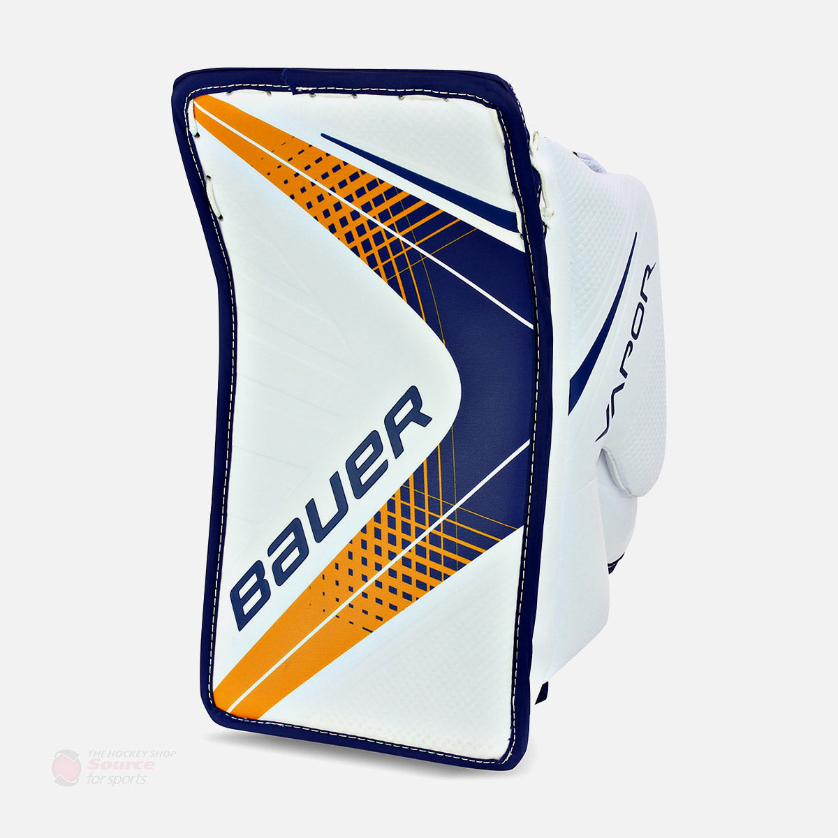 Bauer Vapor 1X Senior Blocker