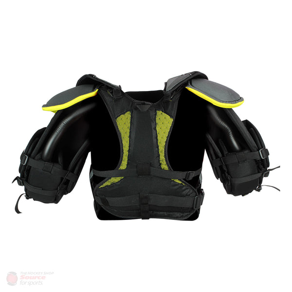 Bauer Supreme 2S Pro Senior Chest & Arm Protector