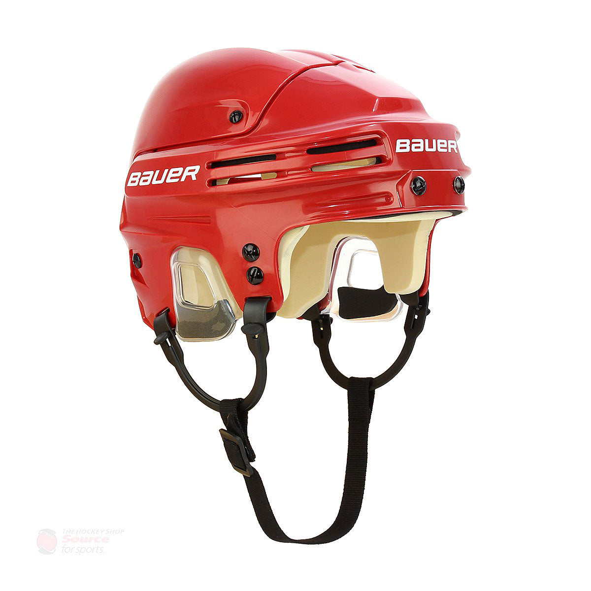 Bauer 4500 Hockey Helmet