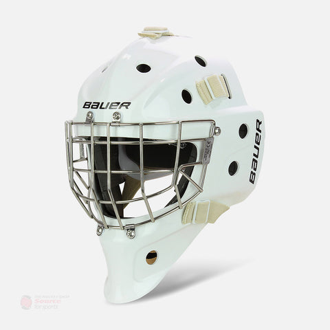 Mask Oars Bauer Profile Goalie Goalie Accessories for Profile Mask