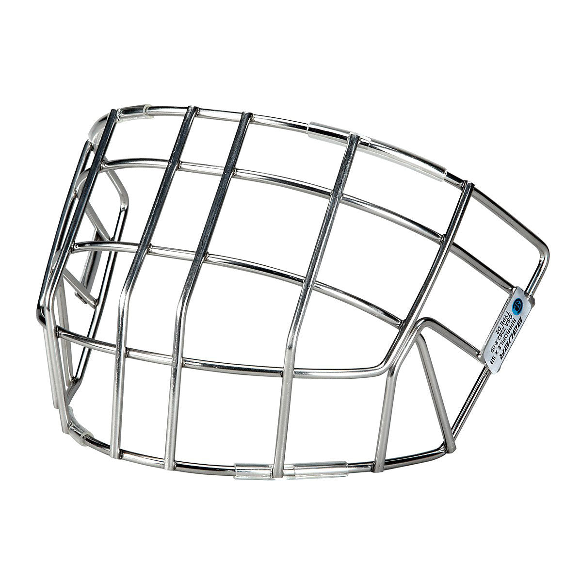 Bauer Profile RP CSA Goalie Cage