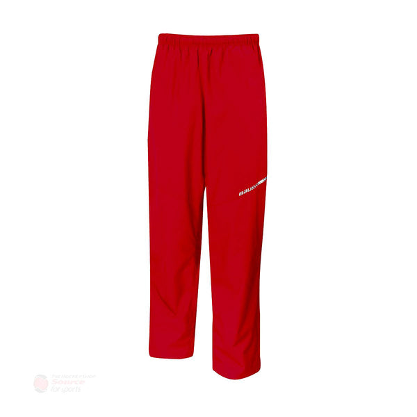 Bauer Flex Senior Pants