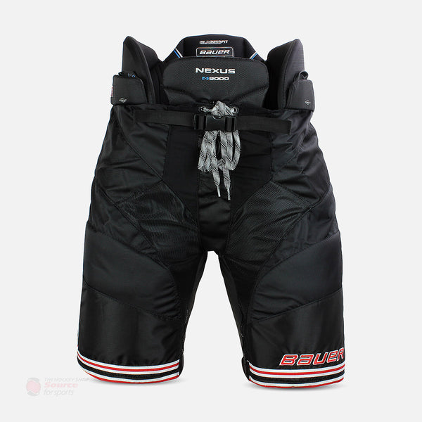 Bauer Nexus N9000 Junior Hockey Pants
