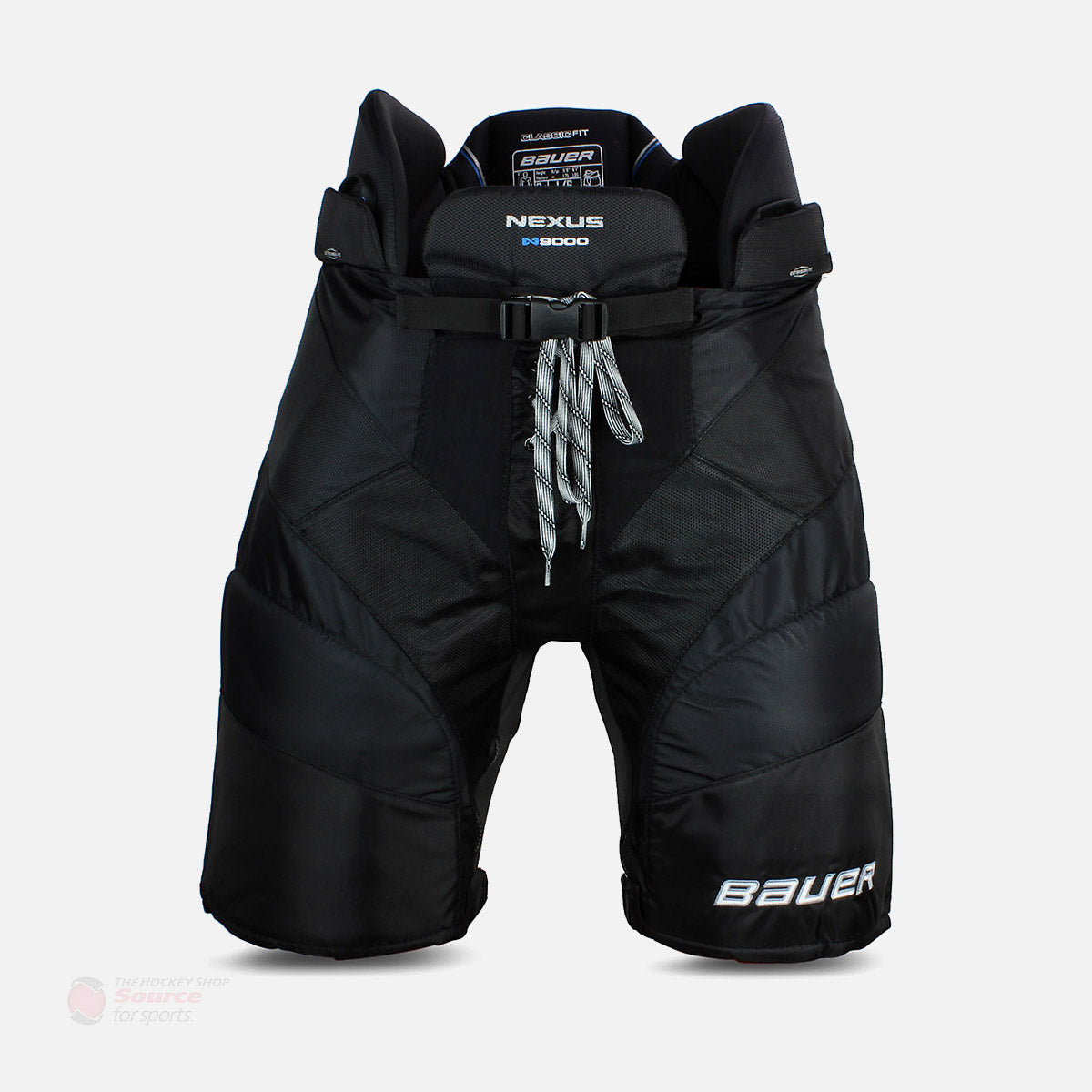 Bauer Nexus N9000 Junior Pants