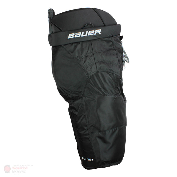 Bauer Nexus Performance Senior Hockey Pants