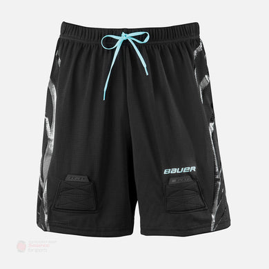 Bauer NG Mesh Junior Jill Shorts
