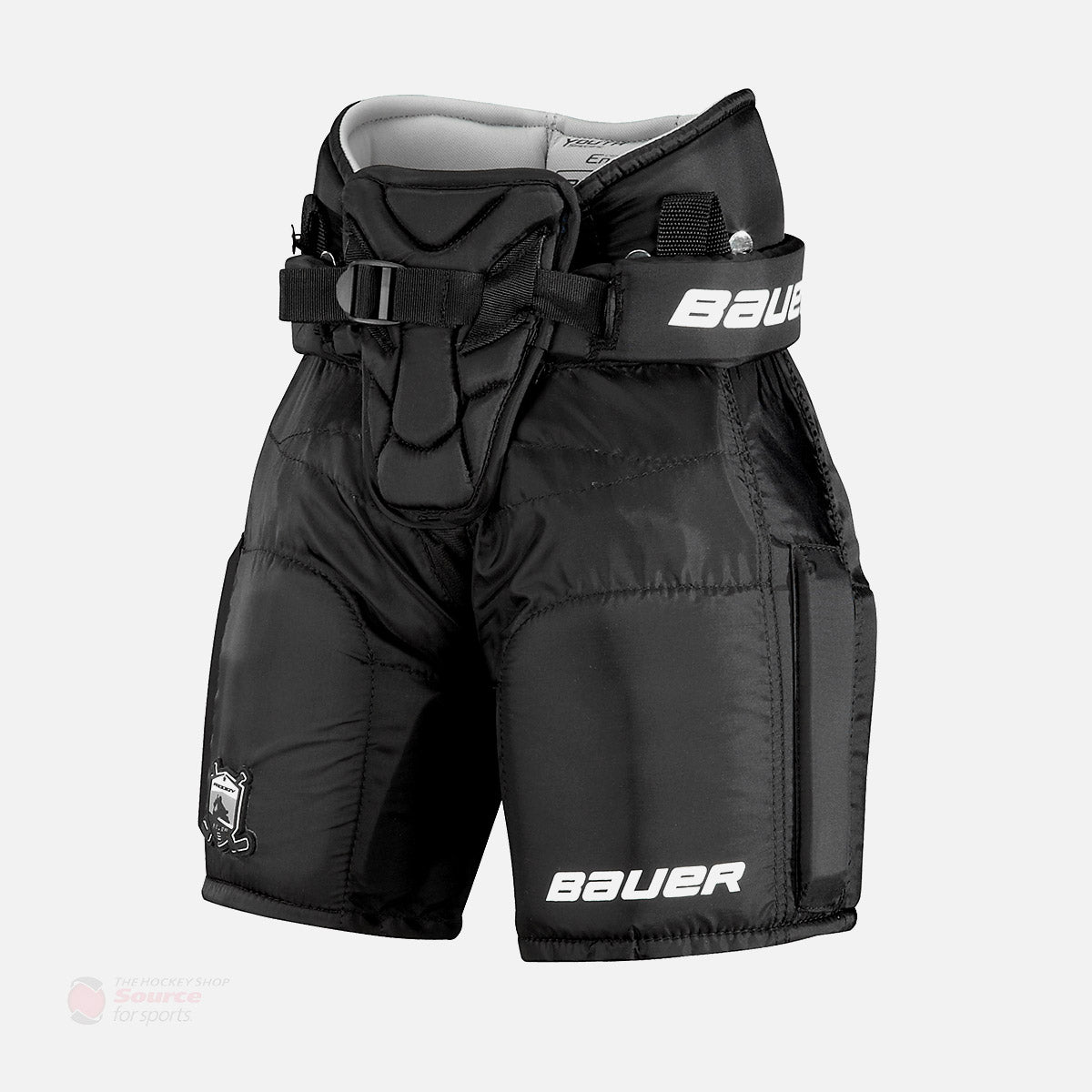 f95c73d4037 Bauer Prodigy 2.0 Youth Goalie Pants – The Hockey Shop Source For Sports