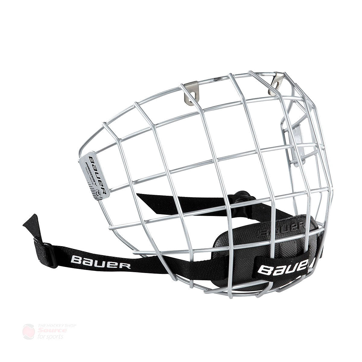Bauer Prodigy Youth Hockey Cage