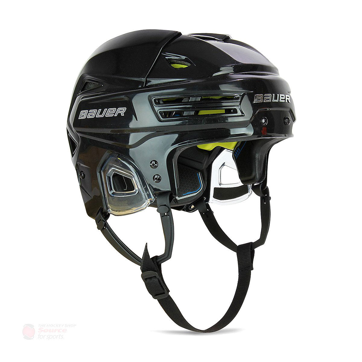 e761aadaab5 Bauer RE-AKT 200 Hockey Helmet