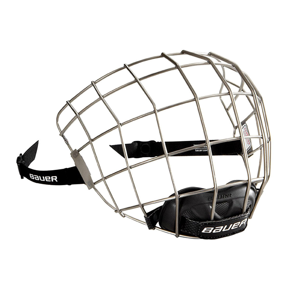 Bauer RE-AKT Hockey Cage
