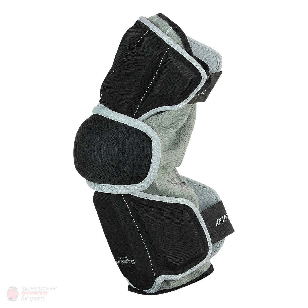 Bauer Official's Elbow Pads