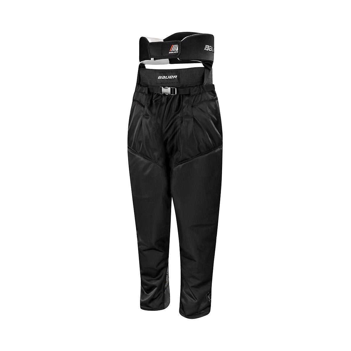 Bauer Hockey Referee Pant with Integrated Girdle