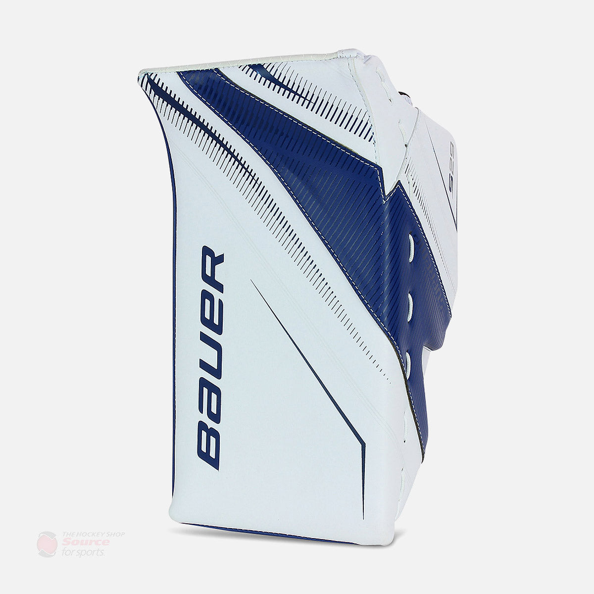 Bauer Supreme S29 Senior Blocker