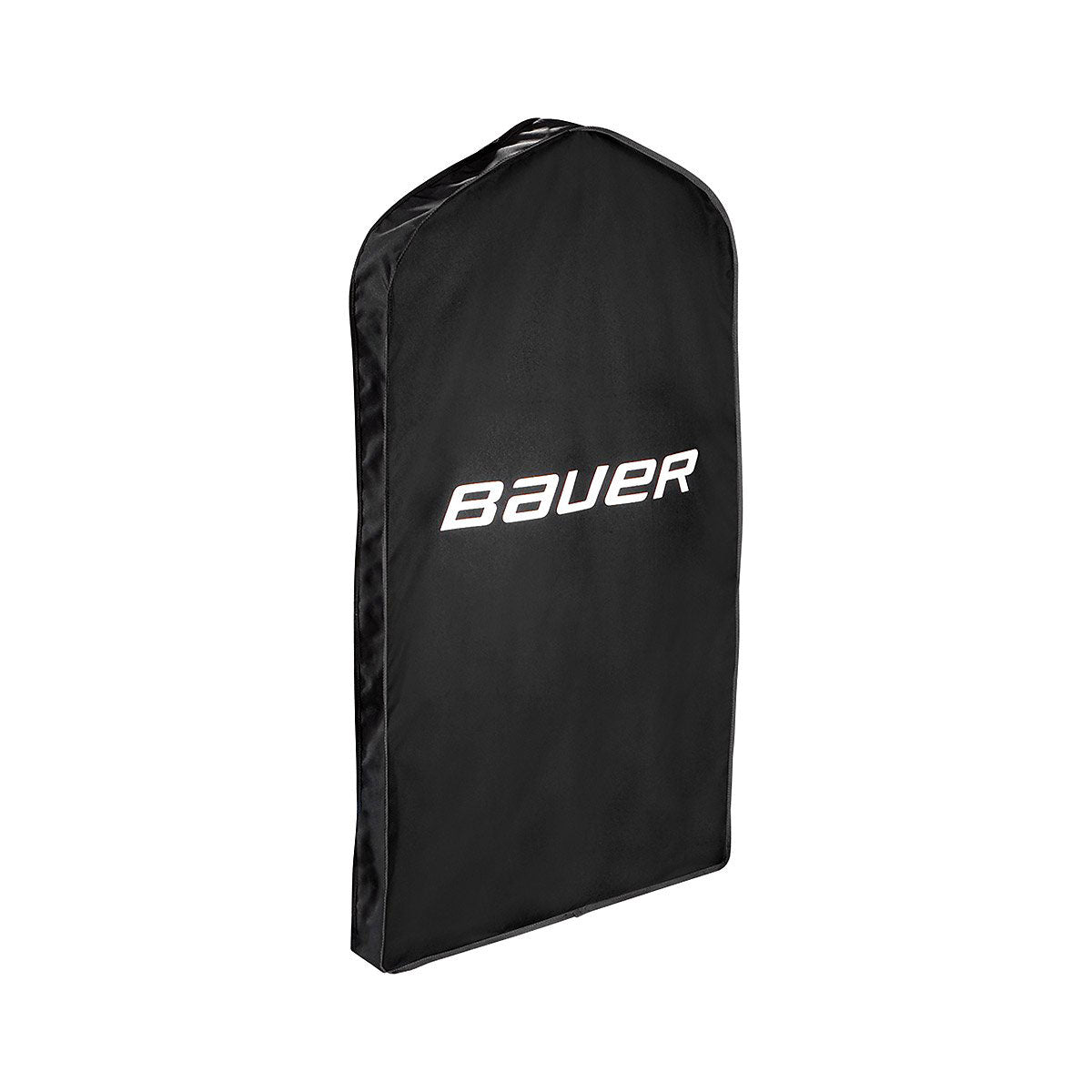 Bauer Team Jersey Bag