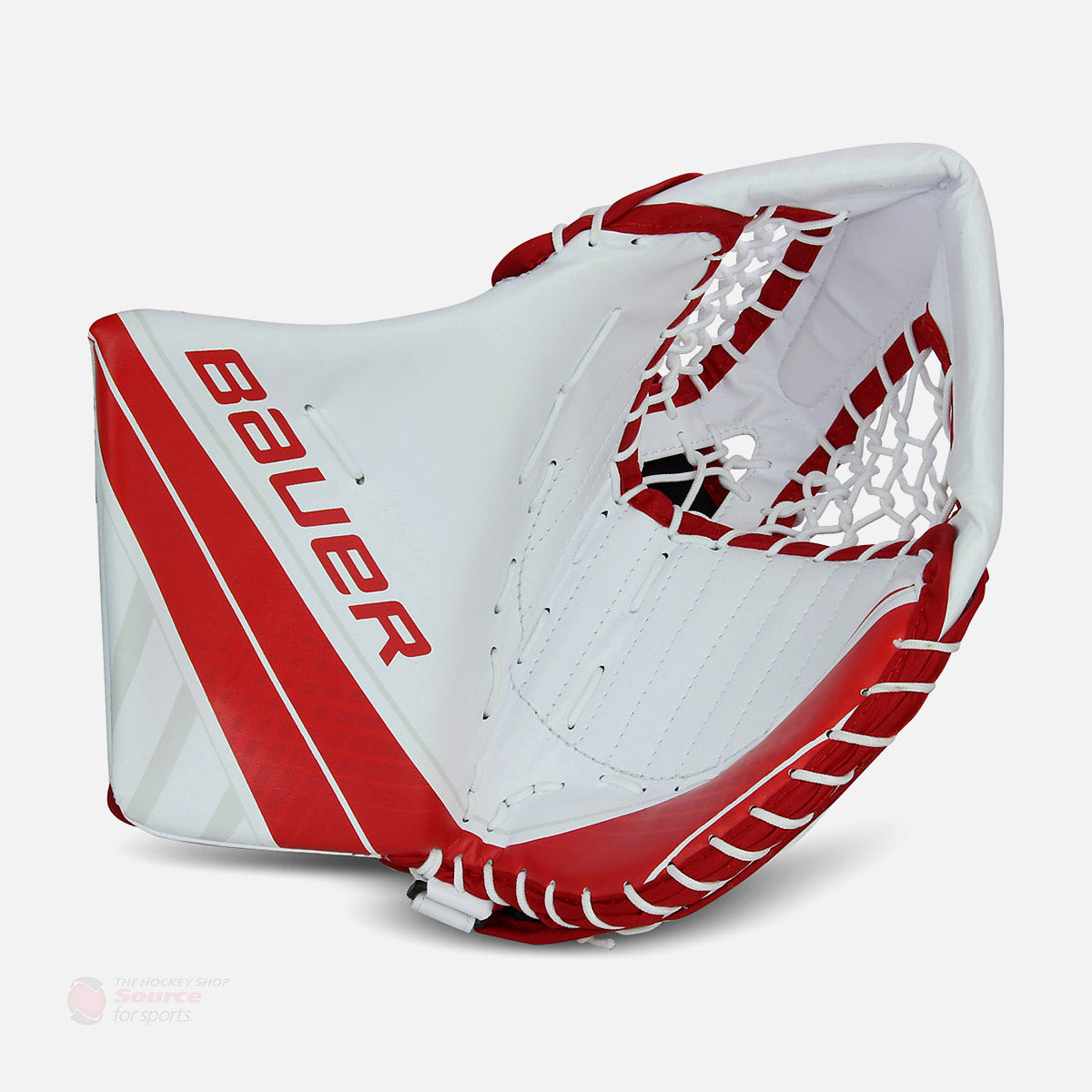 Bauer Vapor X700 Senior Catcher