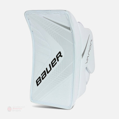 Bauer Vapor X900 Senior Goalie Blocker