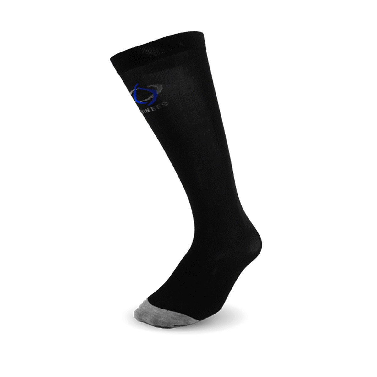 Thinnees Short Skate Socks