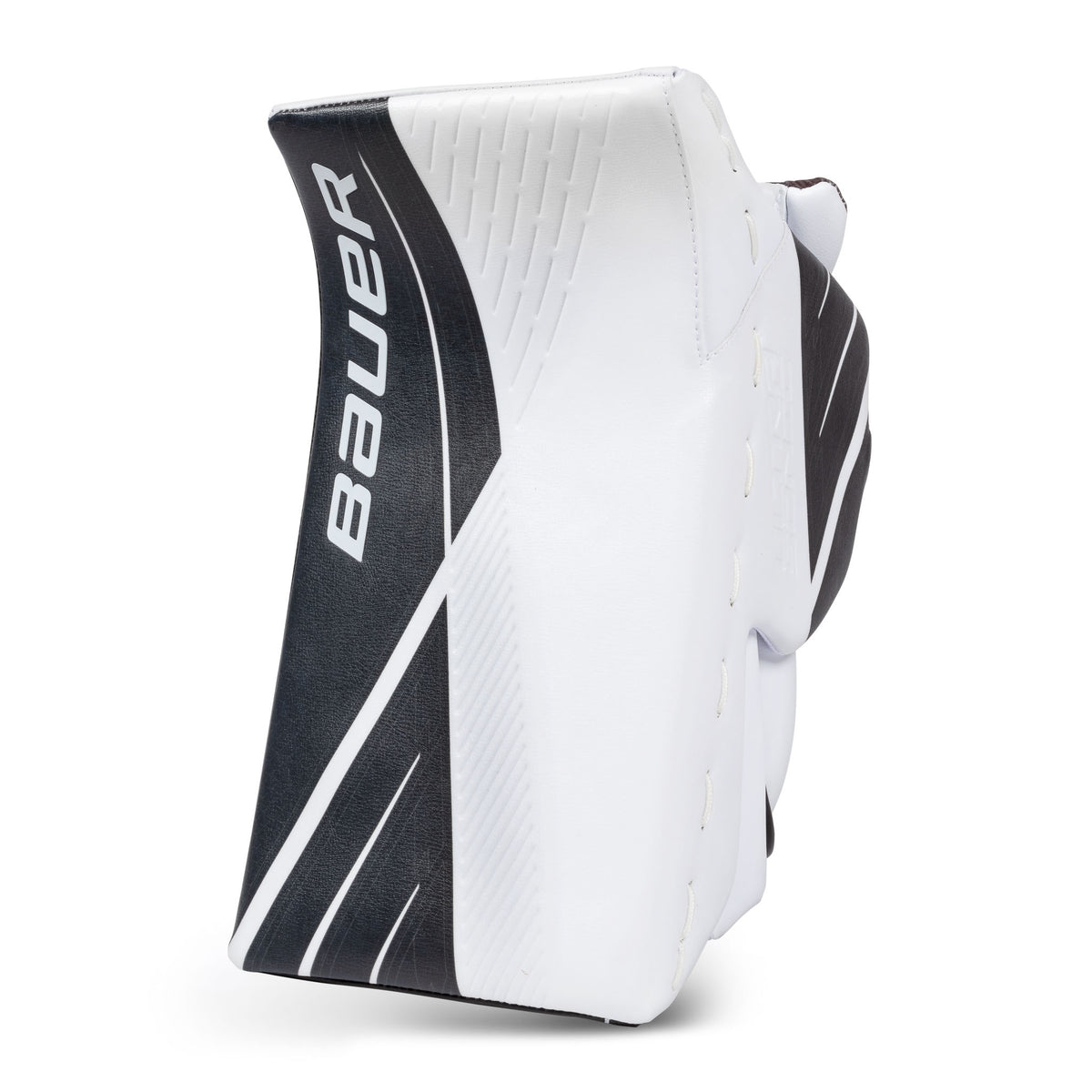 Bauer Supreme UltraSonic Senior Goalie Blocker
