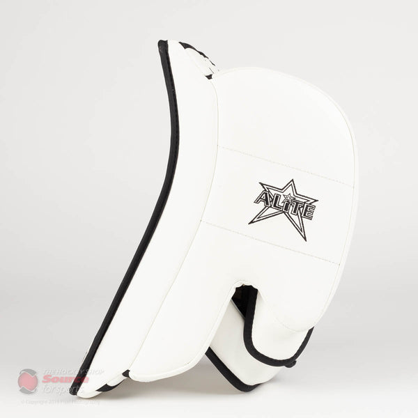 Brian's Airlite Senior Goalie Blocker