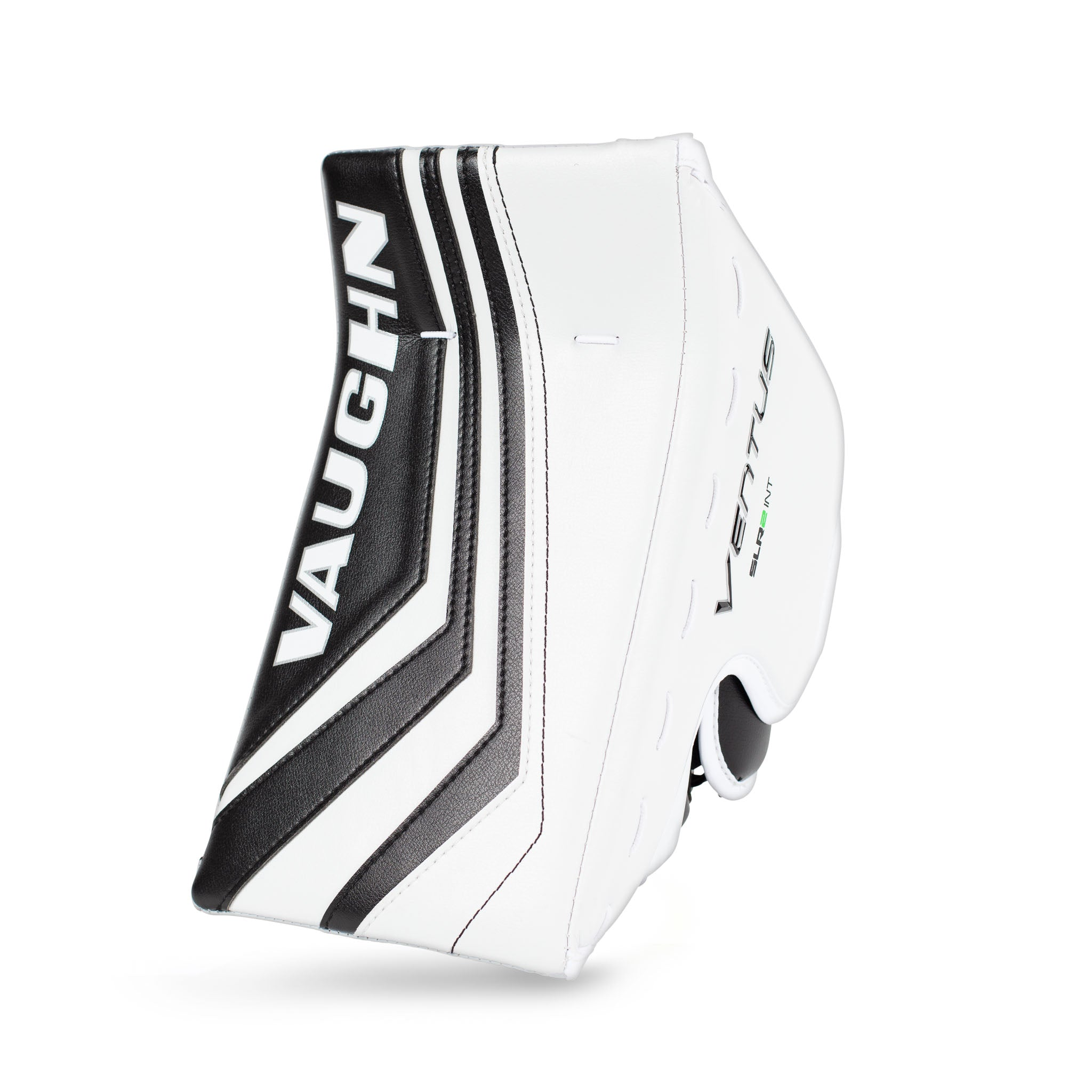 Vaughn Ventus SLR2 Intermediate Goalie Blocker