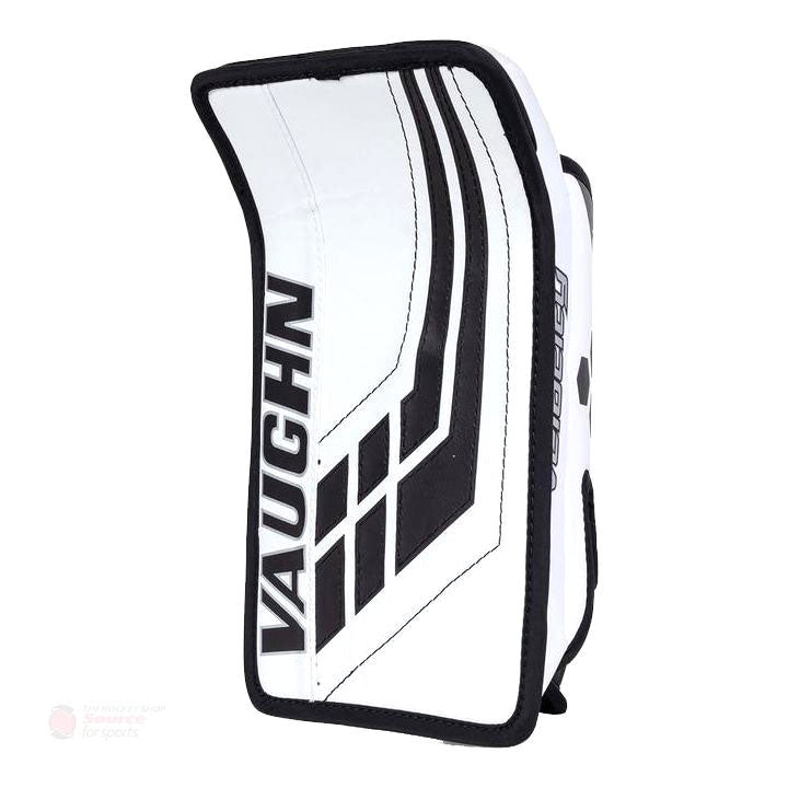 Vaughn Velocity VE8 Youth Blocker