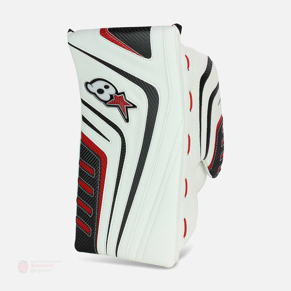 Brian's OPTiK Senior Goalie Blocker