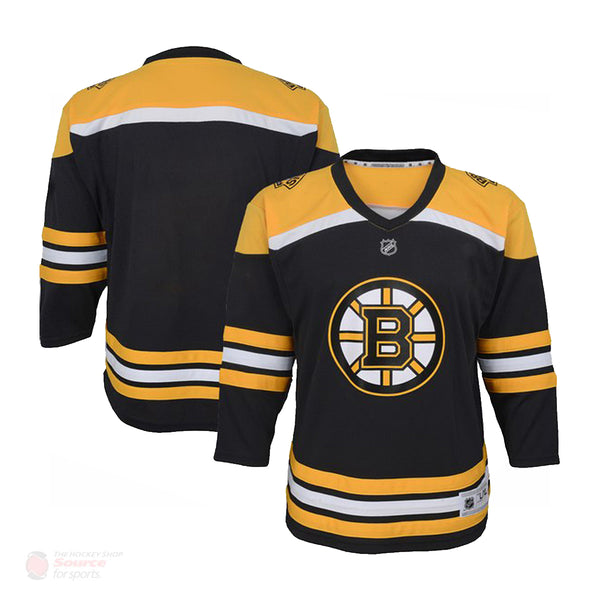 d29dfe9f8bf Licensed Jerseys – The Hockey Shop Source For Sports