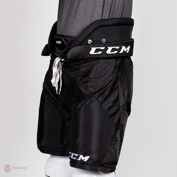 CCM Super Tacks AS1 Junior Hockey Pants