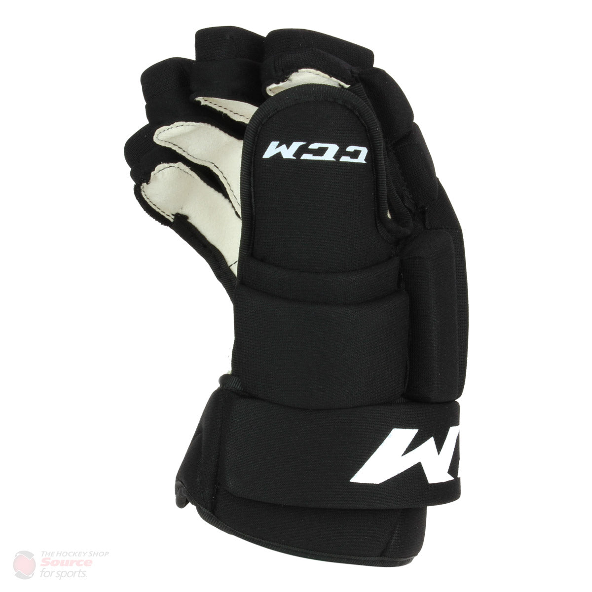 641d37c1d2a CCM Tacks 4R Senior Gloves – The Hockey Shop Source For Sports