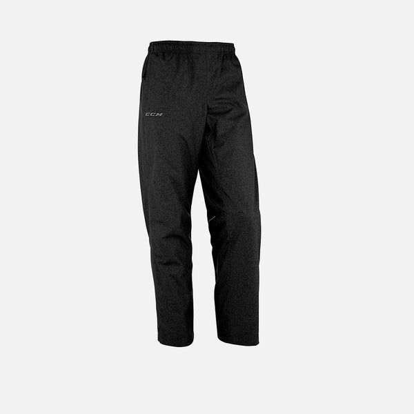 CCM Premium Skate Suit Senior Pants
