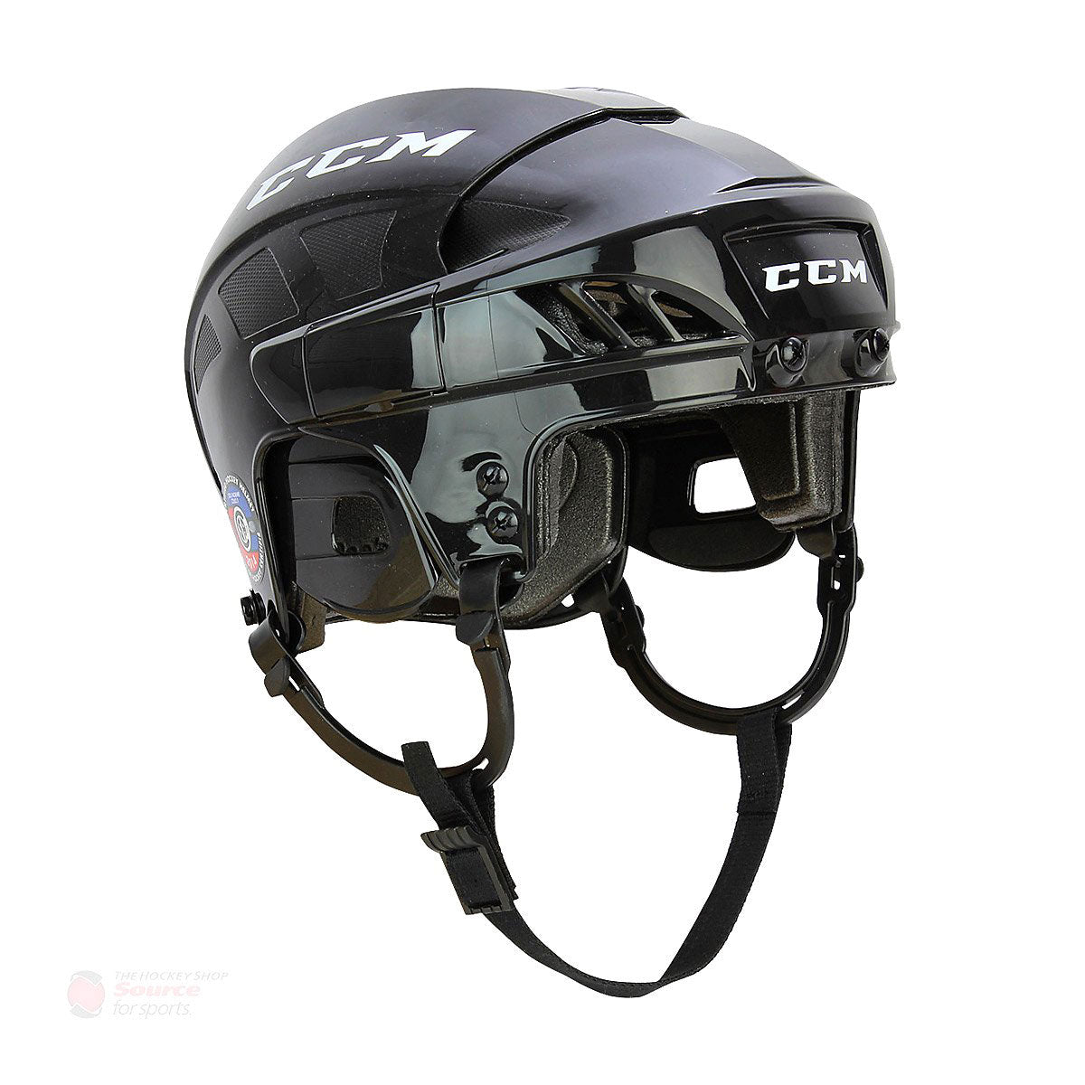 f5197ecbb7a CCM FitLITE 40 Hockey Helmet – The Hockey Shop Source For Sports