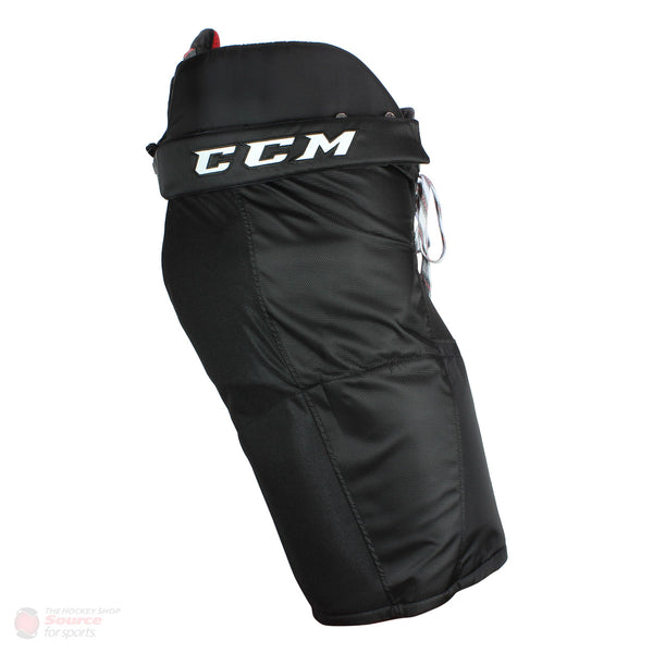 CCM Jetspeed Control Senior Hockey Pants (2019)