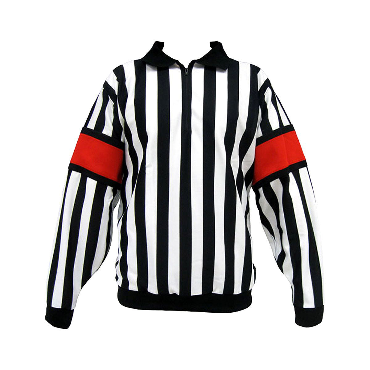 d763dff42 CCM Pro Sewn Armband Referee Jersey – The Hockey Shop Source For Sports