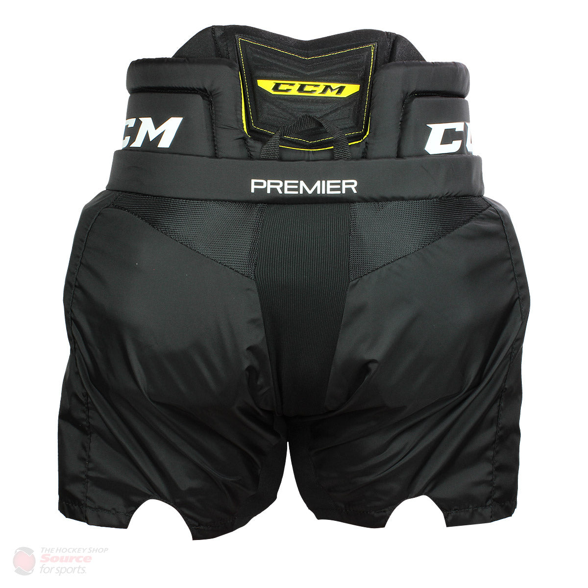 CCM Premier R1.9 Intermediate Goal Pants