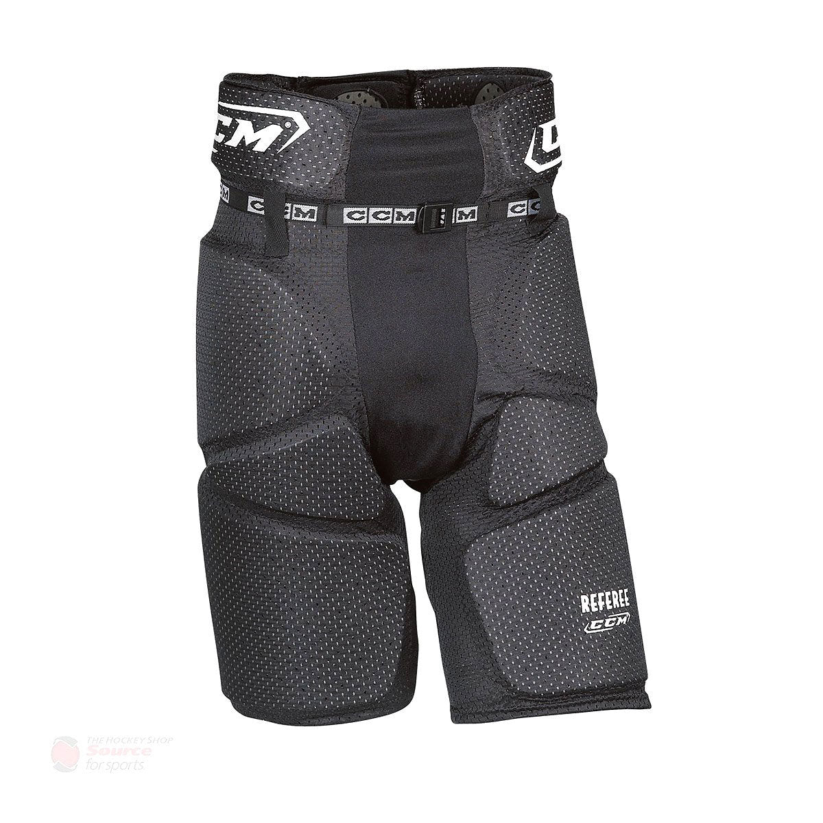 CCM PG9 Referee Girdle