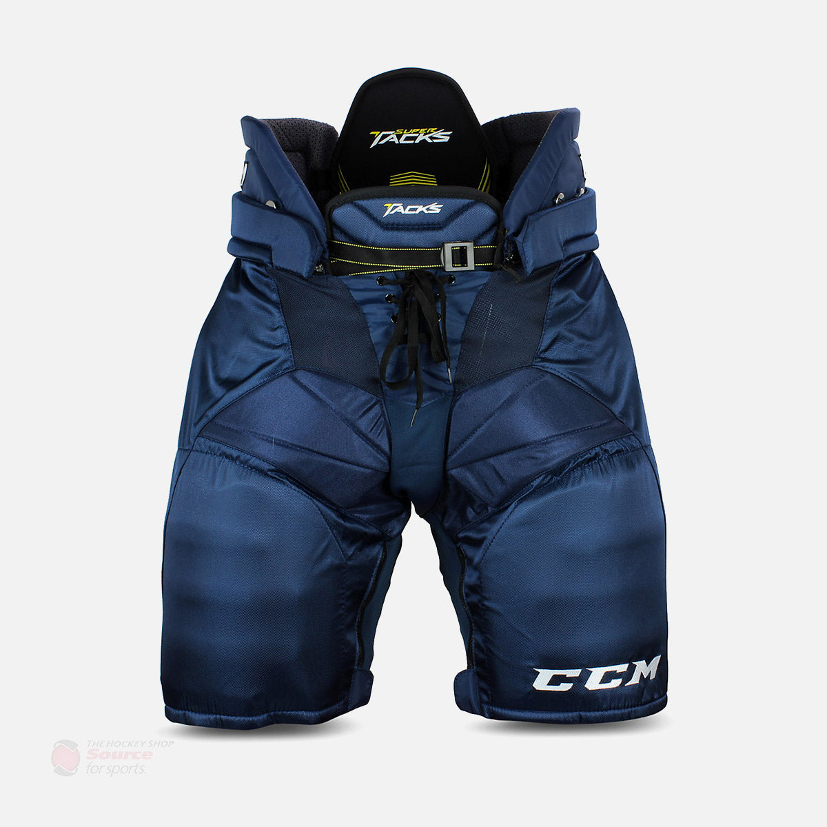 CCM Super Tacks Junior Hockey Pants