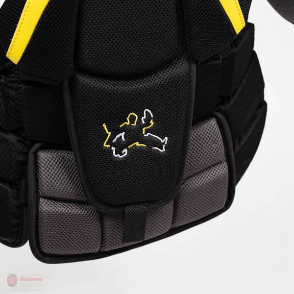 Vaughn Ventus SLR2 Junior Chest & Arm Protector
