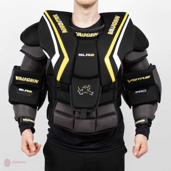 Vaughn Ventus SLR2 Pro Senior Chest & Arm Protector