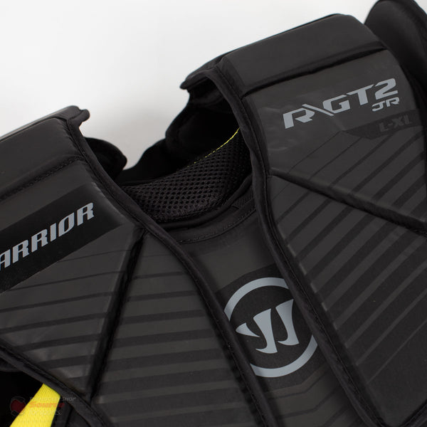 Warrior Ritual GT2 Junior Chest & Arm Protector