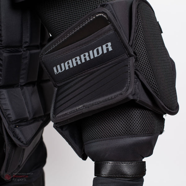 Warrior Ritual GT2 Senior Chest & Arm Protector