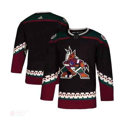 sports shoes 902f7 f0e06 Senior NHL Licensed Jerseys | The Hockey Shop Source for ...