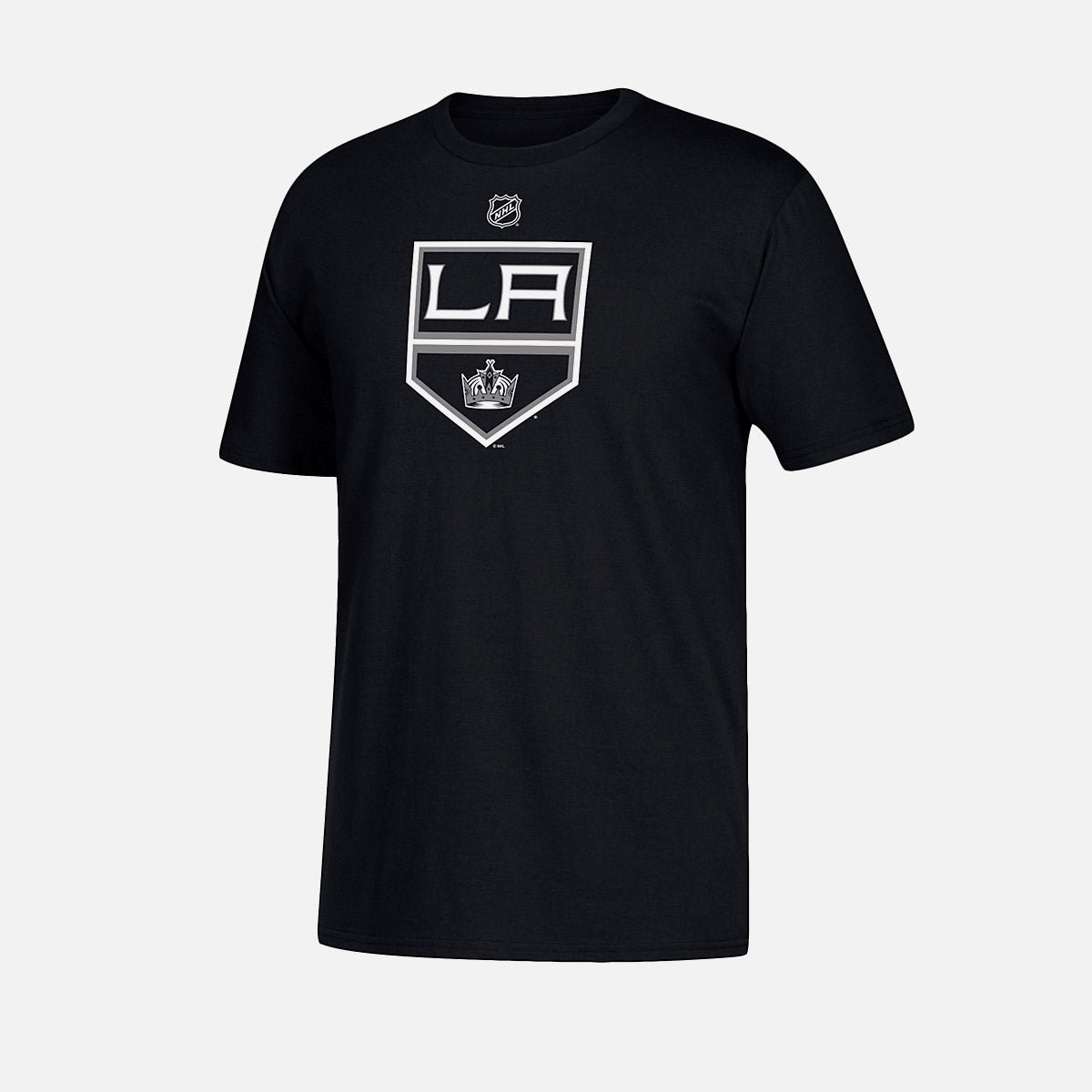 Los Angeles Kings Adidas Go-To Drew Doughty Shirt