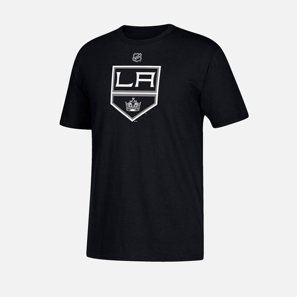 Los Angeles Kings Adidas Go-To Mens Shirt - Drew Doughty