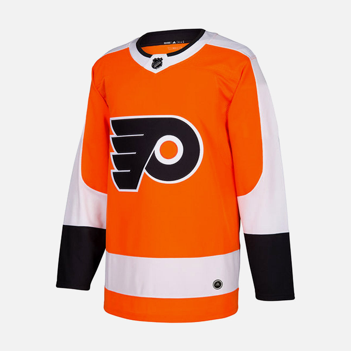 Philadelphia Flyers Adidas Authentic Senior Home Jersey – The Hockey Shop  Source For Sports ff07be4c3