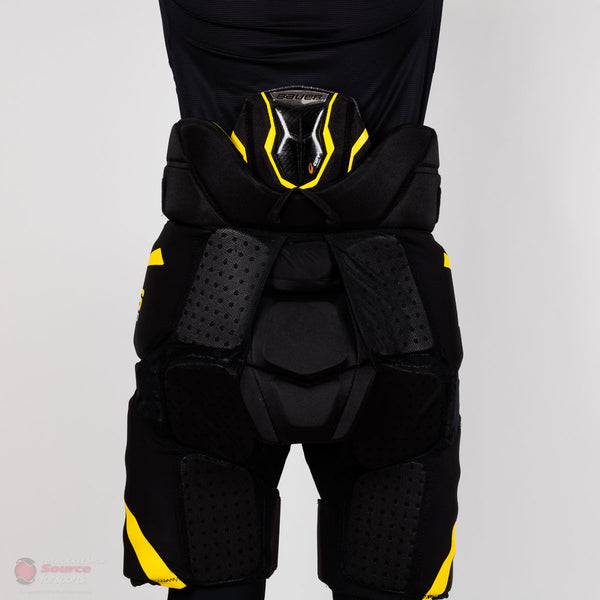 Bauer Supreme 2S Pro Senior Hockey Girdle