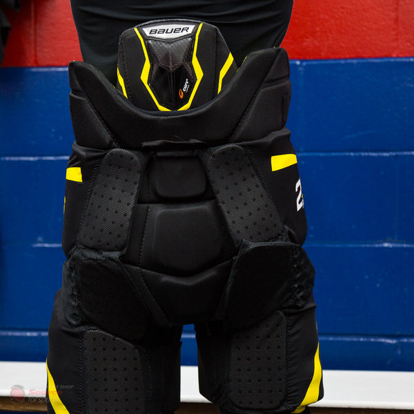 Bauer Supreme 2S Pro Junior Hockey Girdle