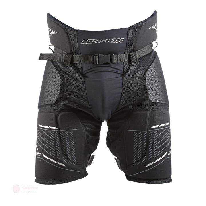 Mission Core Senior Hockey Girdle
