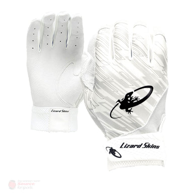 Lizard Skins Senior Padded Inner Glove