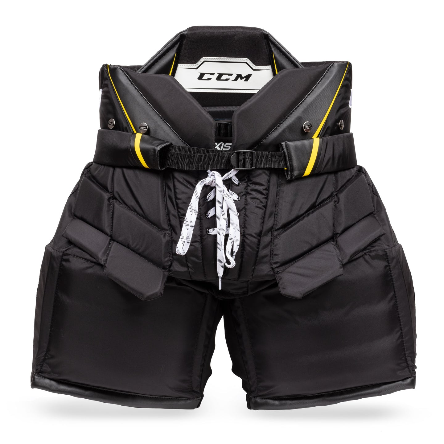 CCM Axis A1.9 Senior Goalie Pants